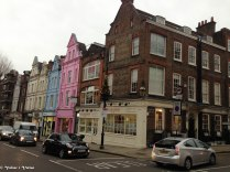 LONDRES - 2014-12-09IMG_0176027