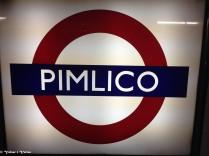 LONDRES - 2014-12-09IMG_0178029