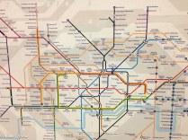 LONDRES - 2014-12-09IMG_0180030