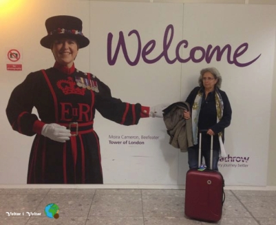 Londres - 6 desembre 2014 a1-imp