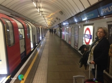 Londres - 6 desembre 2014 c1-imp