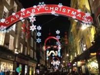 Londres - 7 desembre 2014 d1-imp