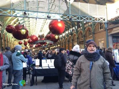 Londres 7 desembre 2014 - passeig tarda a3-imp