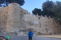 Castell de Denia-imp