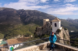 Guadalest - Alacant 28-12-2014 b