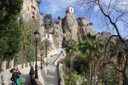 Guadalest - Alacant 28-12-2014 d