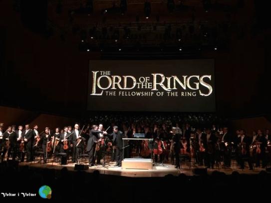 l'OBC - El Senyor dels anells - L'Auditori 07-imp