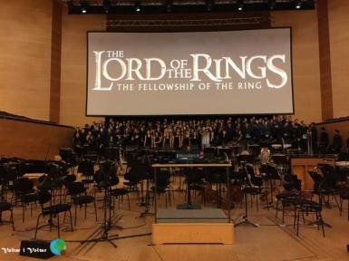 l'OBC - El Senyor dels anells - L'Auditori 10-imp