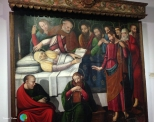 Museo de Guadalest - Alacant - 28-12-2014 b