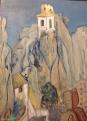 Museo de Guadalest - Alacant - 28-12-2014 c