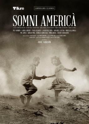 Cartell Somni America