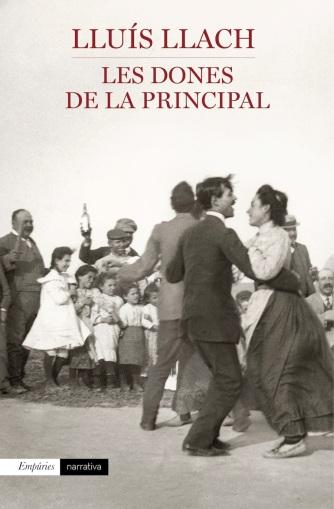 dones-Principal-nou-llibre-Llach_ARAIMA20140701_0125_1