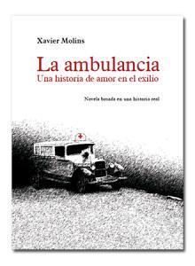 ambulancia-una-historia-amor-el-exilio-L-HMZAA8