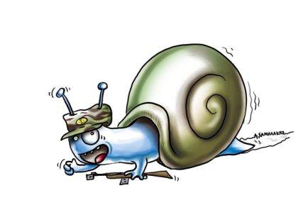 army_snail_by_alexandros_ch