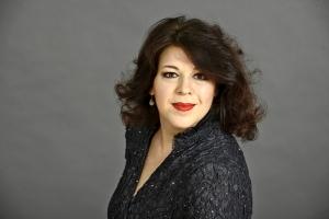 Christa Mayer