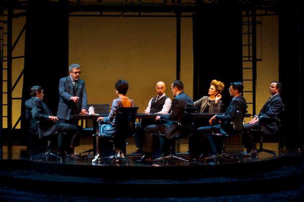 Frank V - Teatre Lliure Ros Ribas 7