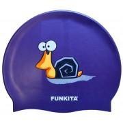 gorra de bany cargolaire 2