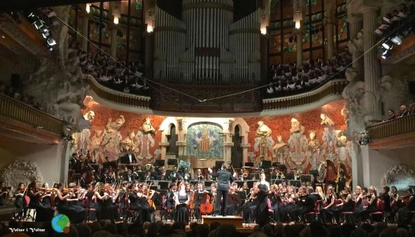 gustav Mahler Jugendorchester - voltar i voltsr1-imp
