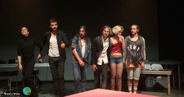 Mammòn - Teatre Lliure - Voltar i Voltar 1-imp