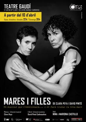 MARES_FILLES_TGB