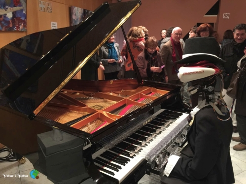 Palau Música - concert Riccardo Muti 1-imp