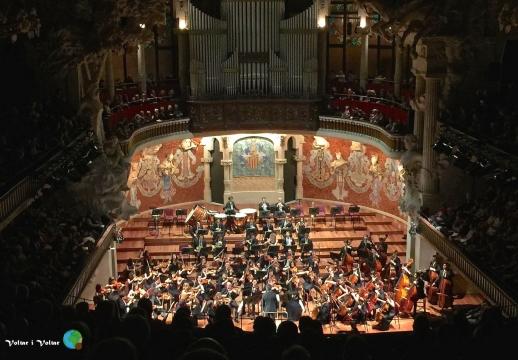 Palau Música - concert Riccardo Muti 2-imp