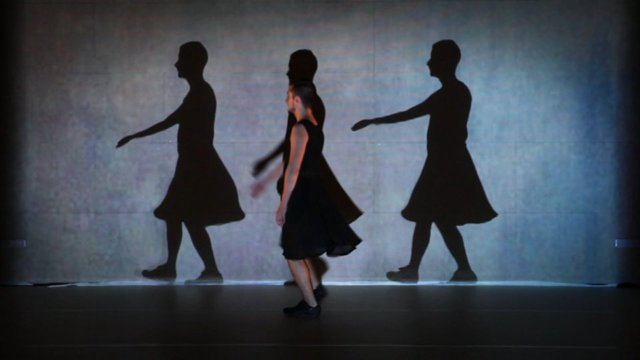 Pere Faura - Sin Baile 3
