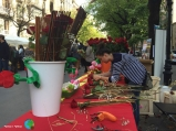 Sant Jordi 2015 08-imp