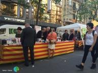 Sant Jordi 2015 19-imp