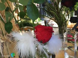 Sant Jordi 2015 35-imp