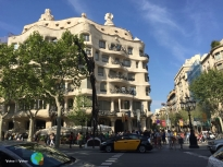 Sant Jordi 2015 41-imp