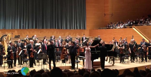 Triple concert de Beethoven - l'OBC - Voltar i Voltar 2-imp