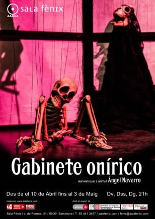 cartell-GABINETE-ONIRICO