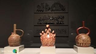L'ART MOCHICA DE L'ANTIC PERÚ 01-imp