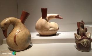 L'ART MOCHICA DE L'ANTIC PERÚ 02-imp