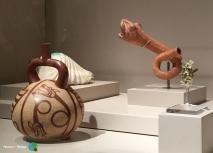 L'ART MOCHICA DE L'ANTIC PERÚ 11-imp