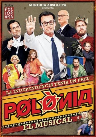 POLONIA-CARTELL-623x890