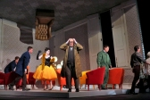 Don Pasquale 2
