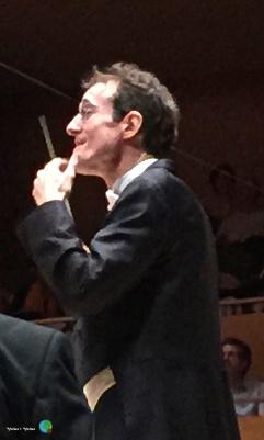 Ultim concert de Pablo González amb l'OBC - Voltar i Voltar 2-imp