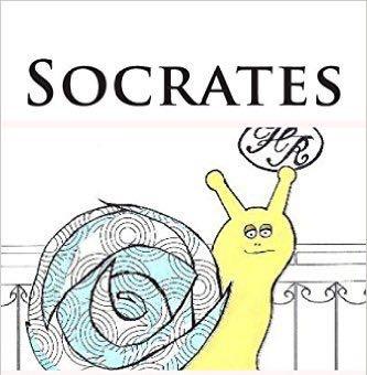 Cargol Socrates