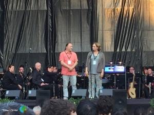 OBERTURA - inauguració popular GREC2015 1-imp