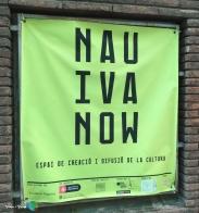 Ragazzo - Nau Ivanow - Voltar i Voltar 02-imp