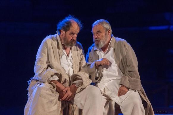 Sócrates - Grec2015 c
