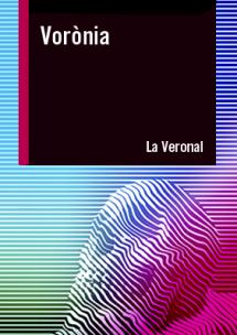 Voronia cartell