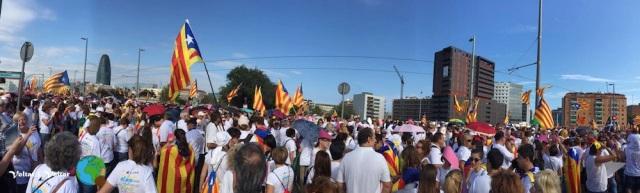 Diada Nacional Catalunya 2015 -38-imp