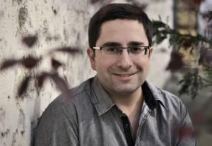 Hector Parra
