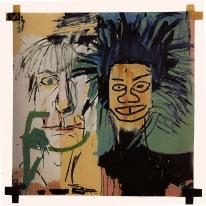 Jean-Michel Basquiat 3