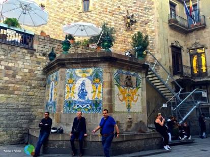 Barcelona - primeres passejades de la meva jubilació 02-imp