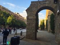 Barcelona - primeres passejades de la meva jubilació 04-imp