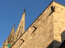 Barcelona - primeres passejades de la meva jubilació 05-imp